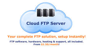 Cloud FTP Server Hosting Service: Free FTP Server, FTP Client, FTP ... Best Free Podcast Hosting Services Available Today Elegant Creative Learning Penduancara Menikmati Free Hosting Streaming Twelve Popular Wordpress For 2018 2 Web With Custom Domain And Installation Bongohive Partners With Amazon Offering Web Services Science Economics Technology Top 20 Themes Wp Gurus Flat Icons Tech Support 5 Gb Monthly How To Make A Website Name Youtube How To Get A Free Hosting Service For Your Website