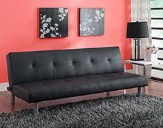 Kebo Futon Sofa Bed A by Kebo Futon Sofa Bed Multiple Colors Futon Sofa Bed Futon Sofa