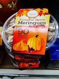Pumpkin Spice Hershey Kisses Gluten Free by Reign Of Pumpkin Pumpkin Spice And Halloween Horror 2016