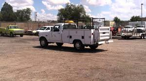 GovDeals: 96' FORD F250 REG.CAB UTILITY TRUCK...HOLH.... - YouTube 2008 Ford F350 Xl 4x4 Sd Super Cab 158 In Wb Drw Pricing And Options Wizard Of Delandabilia Deland Restaurants Ding Delivery Menu Guide Truck Stuff Auto Parts Supplies 2500 E Intertional Speedway Lifted Sport Trac By Cars Infoexplersporttracliftkit Ga News F22 Raptor F150 Truck To Be Auctioned Off At In Stock Rollx Hard Rolling Tonneau Cover Free Shipping Automotives Deland Florida Facebook Refrigerator Isuzu Freezer Vehicle Wwwisuzutruckscncom Youtube Bangshiftcom This 1953 Twin Coach Mayflower Moving Van Is The Daytona Police Write 2000 Tickets During Meet