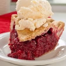 Raspberry Pie - Dysart's Restaurant And Truckstop In Bangor, ME Top 5 Apps For Truckers In 2017 Nettts New England Tractor History Of The Trucking Industry United States Wikipedia Truck Stop These 10 Unbelievable Truck Stops Have Roadside Flair You Dont Want American Trucks At Stop Usa Youtube Patriots Nfl Kickoff Party Columbus Park Boston Parking Canada Asks Truckers To Help Solve Problem Fleet Owner Arts Riot Uvm Bored Blog Trailer Traing School Leyland Jubitz Travel Center Services Portland Or