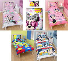 Minnie Mouse Queen Bedding by Popular Minnie Mouse Comforter Set Advice For Your Home Decoration