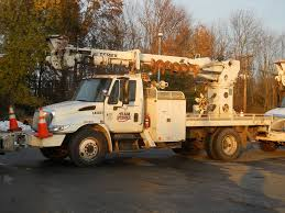 International Utility Truck | Team Fishel Columbus, OH | Flickr 1959 Dodge Sweptside Pickup Stock 815589 For Sale Near Columbus Grove Rt535e For Sale Crane In Ohio On Nyc Dot Trucks And Commercial Vehicles 2017 Manitex Tc50128s Equipment Jb Sales Blue Mack Dump Truck My Pictures Pinterest Bin There Dump That Dumpster Rental Home Capital Towing Recovery Tow Truck Roadside Performance 2018 National 13110a Cranenetworkcom
