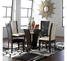 Badcock Living Room Chairs by 100 Badcock Dining Room Sets Donovan Leg Table Badcock