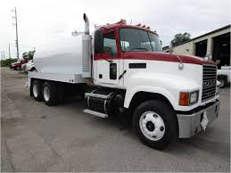 2005 MACK CH613 Vacuum Truck For Sale Auction Or Lease Kansas City ... 2014 Utility 3000r Reefer Trailer For Sale 10858 Platte City New Used Chevrolet Buick Dealership Roberts Kenworth T680 In Kansas Mo For Sale Trucks On Best Of Toyota Clinton Mo Jim 2013 With 2018 Carrier Unit 10880 Blue Springs Ford In Also Serving 1975 F250 Utility Truck Item I7668 Sold September Top Class Truck Trailer For Rental Services Cars Chillicothe Near Cable Dahmer Of Near Lees