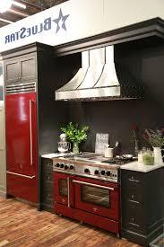 cuisine comment cuisiner une dinde de noel avec marron couleur
