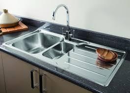 sink unbelievable bright elkay hammered bar sink exotic elkay