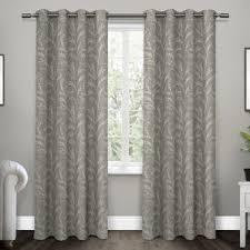 Joss And Main Curtains by Floral Curtains U0026 Drapes Joss U0026 Main