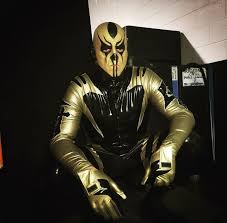 Wwe Goldust Curtain Call by 49 Best Goldust Images On Pinterest Wrestling Wwe Superstars