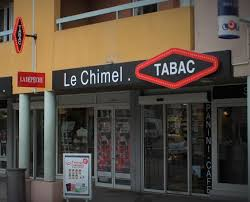 bureau de tabac ouvert le lundi tabac blagnac