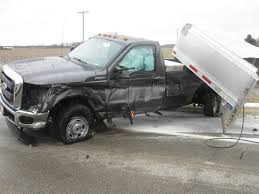 Crash Splits Livestock Trailer In Half   News   Wnem.com A Chevrolet Pickup Truck With Sideboards An Utility Trailer 2 Trailer Hitch Pickup Truck Bed Extender Carrier Load Bar Hauler Norris Farms And Home Facebook Ram Goes All Out For Sae J2807 Ratings Lego Ideas Product Ideas Lincoln Mark Towing On Us I30 Youtube Driver Escapes Injury After Train Hits Kvrr Local News Video Trends 2018 Of The Year Day Bmw Isetta Sale The Drive Tips Loading A Connecting It To Your Miami How Not Load