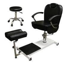 T4 Stellar Pedicure Chair by T4 Stellar Wood Spa Pedicure Chair Htxt4 Pedicure Spa Chairs