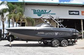 100 Truck Master Fuel Finder 2012 Malibu Boats LLC Wakesetter 22 MVX For Sale In Marrero LA The