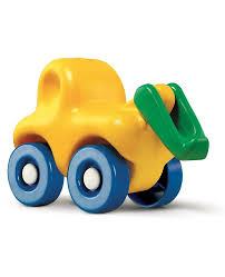 100 Truck Pull Games My First I Activity Toys Ok Play