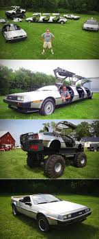 Software Engineer Goes Back To The Future By Creating Monster Truck ... The Muscle Monster By Harejules On Deviantart Worlds Most Recently Posted Photos Of Delorean And Ohio Insolite Une Delorean En Mode Truck Aumoto Tf1 Amazing Collection Includes Monster Truck Limousine Asphalt Xtreme Delorean Dmc12 Event 114626 Youtube Trazido De Volta Para O Futuro Bigfoot Things With Buy Cool Trucks Get Free Shipping Aliexpresscom For 300 You Can Turn Your Into A Time Machine From Daily Turismo Truckin 1981 Custom Shitty Car Mods I See Your Limo Raise You A Traxxas Bigfoot Edition Trucks 360341 Free Shipping