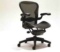 for big and tall office chairs amazon best office chair blog s