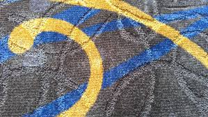 Textured Carpet Home Depot