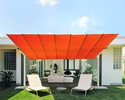 Free Standing Awning Contract Patio Umbrella Fabric Aluminum ... Free Standing Retractable Patio Awnings Pergola Carport Beautiful Roof Back Porch Designs Awning Plans Diy Diy Projects The Forli Cover Retractableawningscom Outdoor Magnificent Alinum For Home Building A Ideas Canvas Gazebo Canopy Shade Creations Company St George Utah 8016346782 Fold Out Alfresco Backyard Design Display