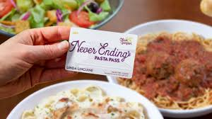 Olive Garden's $100 Pasta Pass Is Coming Back On August 15th 1 Kids Meal To Olive Garden With Purchase Of Adult Coupon Code Pay Only 199 For Dressings Including Parmesan Ranch Dinner Two Only 1299 Budget Savvy Diva Red Lobster Uber And More Gift Cards At Up 20 Off Mmysavesbigcom On Redditcom Gardening Drawings_176_201907050843_53 Outdoor Toys Spring These Restaurants Have Bonus Gift Cards 2018 Holidays Simplemost Estein Bagels Coupons July 2019 Ambience Coupon Code Mk710 Deals Codes 2016 Nice Interior Designs