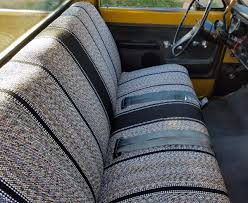 Full Size Truck Bench Seat Covers - Fits Chevrolet, Dodge, And Ford ... 89 Bronco Bucket Seats In A F150 Ford Forum Community Looking For Seat Upholstery Recommendations Truck Enthusiasts Leader Accsories Saddle Blanket Black Full Size Pickup Trucks 1961 Ford F100 Pickup Red Ae Classic Cars Where Can I Buy Hot Rod Style Bench 1965 Bench Seat Restoration Custom Appealing 2009 Covers Beautiful Best For Truck Bench F250 F350 4500 Pclick Best Way To Restore King Ranch Youtube 14 Awesome Bksbar Luxury Pet Car Cover As Well Pleasant Walmart Cinema5d Vimeo Plus