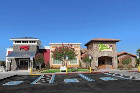 Red Lobster Sold and Olive Garden Should Be Next · Guardian