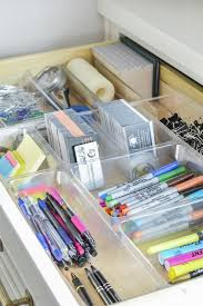 83 best Home fice Organization images on Pinterest