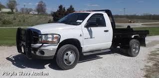 2006 Dodge Ram 3500 Bale Bed Pickup Truck   Item DC7323   SO... 2006 Dodge Ram 3500 Bale Bed Pickup Truck Item Dc7323 So Fresh Dually Trucks For Sale Milsberryinfo Kid Trax 12v Battery Powered Rideon Black Used For In Ga 2019 20 Top Car Models 2017 Near Arlington Heights Il Sherman 2018 Makes A Massive 930 Lbft Of Torque Diesel Lifted Northwest Hd 2010 Dodge Ram Slt Regular Cab Flat 6 7l Diesel 4x4 New Truck Cars And 1996 Sale Power Wagons For Sale Calgary Dealers
