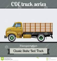 Classic COE Stake Bed Truck Side View Stock Vector - Illustration Of ... Truck Parts Clipart Cartoon Pickup Food Delivery Truck Clipart Free Waste Clipartix Mail At Getdrawingscom Free For Personal Use With Pumpkin Banner Black And White Download Chevy Retro Illustration Stock Vector Art 28 Collection Of Driver High Quality Cliparts Black And White Panda Images Monster Clip 243 Trucks Pinterest 15 Trailer Shipping On Mbtskoudsalg