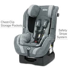 RECARO ProRIDE Convertible Car Seat - Blaze - Walmart.com China Seat Recaro Whosale Aliba Racing Seats How To Pick Out The Best For Your Car Youtube Recaro Leather Ford Mondeo St200 Fit Sierra P100 Picup Truck Strikes Seat Deal With Man Locator Blog Capital Seating And Vision Accsories Recaro Rsg Alcantara Japan Models Performance M63660005mf Mustang Black Car 3d Model In Parts Of Auto 3dexport Own Something Special Overview Aftermarket Automotive Commercial Vehicle Presents Tomorrow 1969fordmustangbs302recaroseats Hot Rod Network For Porsche 1202354 154 202 354 Ready To Ship Ergomed Es