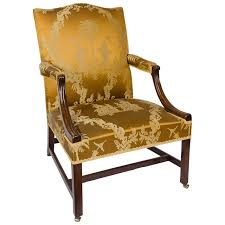 Mid 18th Century Mahogany Open Arm Chair With Chinoiserie Silk Cover ... High Back Black Chair Home Design Ideas Silk Cushions Vimercati Classic Fniture Absolom Roche In Leatherette Birthday Ideas 2019 Amazoncom Robert Smith Church Collection Tree Of Life Exquisite Handcarved Mahogany Louis Xvi Baroque French Reproduction Az Fniture Terminology To Know When Buying At Auction The Eighteenth Century Seat Essay Arturo Pani Fanciful Wing Tussah For Sale 1stdibs This Breathtaking High Back Chair Is Ornately Carved And Finished Aveiro Display Cabinet Oak Glass Madecom New Armchair Leather Waterrepellent Fabric Dauphine Silver Fabulous Touch Modern