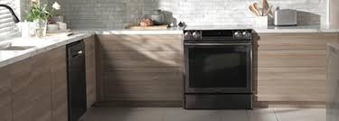 Unfinished Kitchen Cabinets Home Depot Canada by Shop Kitchen Cabinets U0026 Drawers At Homedepot Ca The Home Depot