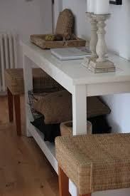 pin dekohoch drei auf living room deko dekorieren