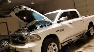How To Properly Do An Oil Change On A 2013-2017 Ram 1500 Ecodiesel ... Oil Change For A Big Truck Kansas City Trailer Repair By In Vineland Nj 6 Quart Wfilter Most Pickups Larger Cars Suvs Good Chevrolet Is Renton Dealer And New Car Used Ford Diesel Rapid Sd Maintenance Specials 2013 V6 37 F150 Truck Oil Change Youtube Olsen Sservice Center From Replace Brakes Flush Sabbatical Day 2 Kyle Bubp Medium Support The Biodiesel Program By Buying Midas Coupons Extended Intervals Hyster Trucks Container Management Central Equipment Inc Orlando Fl Service Of Trucks In Waste Drain