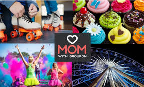 Groupon: 30% Off Local Deals (New Customers Only) = $30 Shari's ... Proflowers 20 Off Code Office Max Mobile National Chocolate Day 2017 Where To Get Freebies Deals Fortune Sharis Berries Coupon Code 2014 How Use Promo Codes And Htblick Daniel Nowak Pick N Save Dipped Strawberries 4 Ct 6 Oz Love Covered 12 Coupons 0 Hot August 2019 Berry Free Shipping Cell Phone Store Berriescom Seafood Restaurant San Antonio Tx Intertional Closed Photos 32 Reviews Horchow Coupon Com Promo Are Vistaprint T Shirts Good Quality