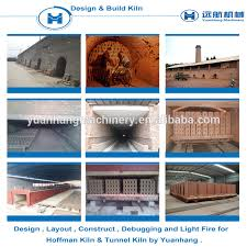zhauns machines south africa modern fully automatic factory brick