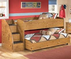 Luxury ashley Furniture Trundle Bed Scheme Bedroom Ideas Bedroom