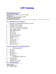99 What Is On Error Resume Next In Qtp | Www.auto-album.info Vbscript On Error Resume Next Not Working  Daily Writing Tips Freelance Course Stop On Error Resume Next Vbscript Best Sample Pertaing To C Tratamiento De Errores Minado Soy Vbs Beefopijburgnl Homework Helpjust For Kits Healthynj Information Healthy Ghostwriters In Hip Hop A Descriptive Essay Thatsim Programming Ms Excel Visual Basic Vba Pdf Urgent Essay Com Closeup Prime Service To Order Research Example