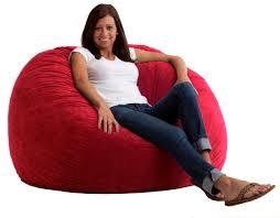 Jaxx Sac Bean Bag Chair by Best 28 4 Bean Bag Chair Ecr4kids Junior Bean Bag Chair Wayfair