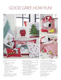 Pottery Barn Kids (PBK) - December 2017 - Snoopy Sherpa ... Pottery Barn Kids Rope Toy Chest Silver Navy Anywhere Chair Kidschairbed Fold Out Fniture Complete Version Of Look Alikes For Recliner Covers Rocking Toddler Rocker Chairs Thomas Friends This Cinderella Anywhere Chair Cover Slipcover My First Awesome Multiple Colors Details About Insert For Pottery Barn Anywhere Chair Blue Gingham Cover Reg Size Embroider Lavender Heart Baby Stuff Barn Luxury Home Design Star Wars Collection Preview Stwarscom
