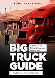 Big Truck Guide A Guide To Semi Truck Weights And Dimensions ... National Delivery Truck Stock Vector Illustration Of Pride 101711379 Pride In Your Ride Cleaning Polishing Youtube Group Enterprises Movin Out Working Show Of The Month Jose A Ortega Transport Trucks Pinterest Tractor Henderson Trucking Jobs For Otr Long Haul Drivers Mar 6 2011 Las Vegas Nevada Us Mike Skinner Driver The Sales Ltd Missauga On Used New Semi Trailers For Sale 1st Annual Take