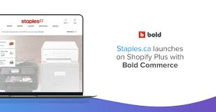 Staples Launches On Shopify Plus With Bold Commerce Universal Conspiracy Evolved By Nandi 25 Off Staples Copy Print Coupons Promo Codes January Best Canvas Company 2019 100 Secret Shopper 500 Business Cards For Only 999 At Great Cculaire Actuel Septembre 01 Octobre How To Apply Canada Coupon Code Roma Ristorante Mill Richmondroma And Sculpteo Partner On 3d Services 5 Off Printable Coupon Exp 730 Alcom