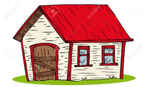 Cartoon Farm House Collection (76+) Farm Animals Barn Scene Vector Art Getty Images Cute Owl Stock Image 528706 Farmer Clip Free Red And White Barn Cartoon Background Royalty Cliparts Vectors And Us Acres Is A Baburner Comic For Day Read Strips House On Fire Clipart Panda Photos Animals Cartoon Clipart Clipartingcom Red With Fence Avenue Designs Sunshine Happy Sun Illustrations Creative Market