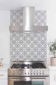 White Kitchen Tiles Ideas 23 Black White Tile Design Ideas Sebring Design Build