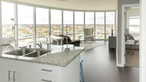 3 Bedroom Apartments Milwaukee Wi by 2 Bedroom Apartments In Milwaukee Stitchweld Apartments Milwaukee