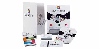 office depot brochure printing custom printing services cpd office