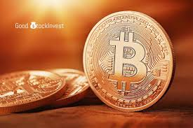 Bitcoin Faucet Bot 2017 by How To Get 1 Bitcoin Free 2017 U2013 Earn Bitcoins Fast And Easy