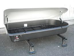 coffre toit de voiture coffre de toit barres de toit www laventerapide