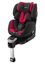 siege b b recaro recaro zero1 i size car seat algateckids com