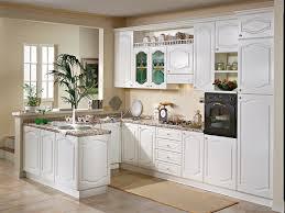 cuisine decor decoration pour cuisine design informations sur l intérieur et la