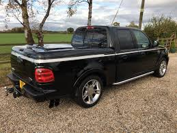 2003 Ford F-150 Harley Davidson 100th Anniversary 2003 Ford F150 Harley Davidson 100th Anniversary Harleydavidson Photo 5 Big Photo 31884 Ds Car And Auto Pictures All Types Ford 2002 Truck Review Harley Davidson Edition Youtube Automotive Trends 2006 Super Crew Cab 5400cc V8 Supercharged Edition Anglia Auctions 2007 Cars Pinterest Davidson Limited Edition 100 Year Anniversary For Sale Harleydavidson Supercharged Supercrew